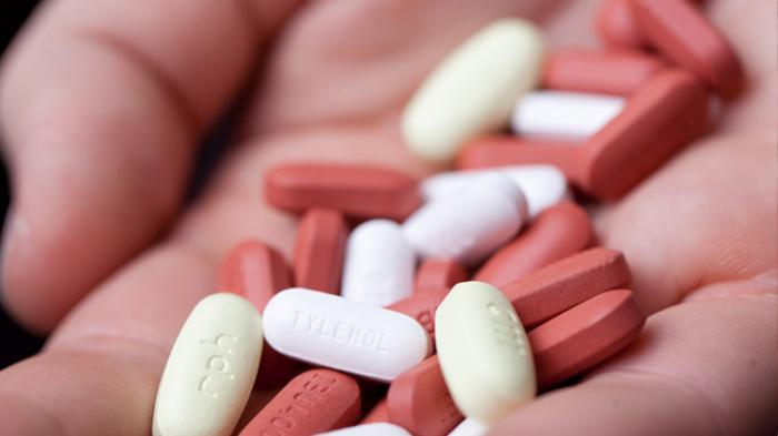 Kandungan Obat Dan Informasi Yang Perlu Diperhatikan